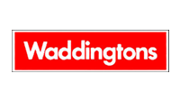 waddingtons