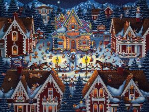 0000046_600__Gingerbread_House_Best__98464