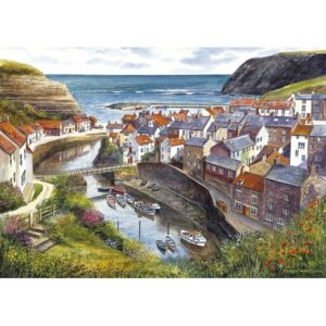 001_g713_staithes__86227