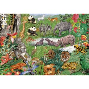 012_g2113_alphabet_jungle__27015