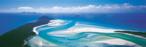 01354_whitsundays_great_barrier_reef_australia_748piece__13387