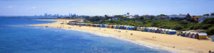 01507_brighton_beach_vic_australia_748piece__69122