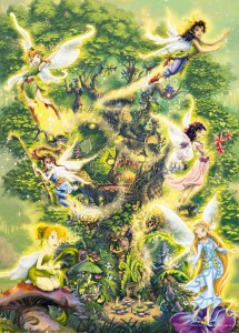 01620_disney_fairies_500piece__69239