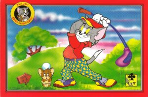 01636_-_Tom__Jerry__65224