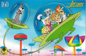 01643_-_The_Jetsons__44245