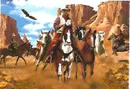 01879_Western_Legends__55432