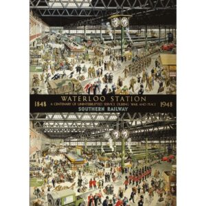 019_g604_waterloo_station__96139