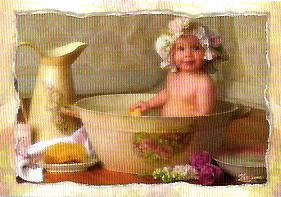 02204_Baby_Bathtub_Lisa_Jane__59136