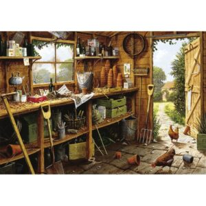 056_G846-The-Garden-Shed__28820