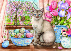 09319_Siamese_and_the_Eggs__76661