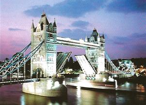 10101_-_Tower_Bridge__15629