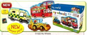 1022_My_Wheels__42700