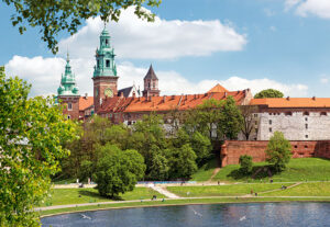 102334__Wawel_Royal_Castle_Poland__93863