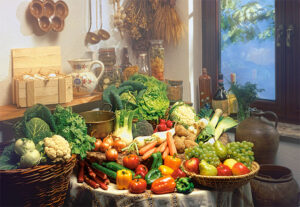 102341_Fruits_and_Vegetables__91691
