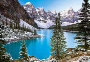102372__Jewel_of_the_Rockies_Canada__18347