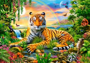103300__King_of_the_Jungle__57614