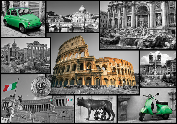 10350__Rome_Collage_BEST__16699