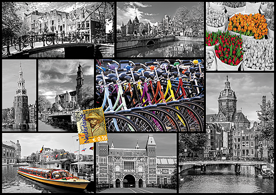 10352__Amsterdam_Collage_BEST__49428