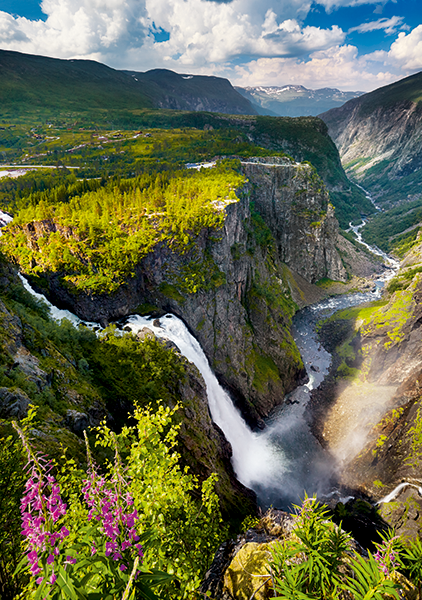 10382__Voringsfossen_Waterfall_Norway_BEST__95406