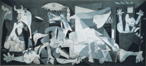 11502_guernica_picasso_panorama__26185