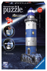 12577__Lighthouse__66427