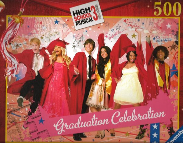 14624__High_School_Musical__20038