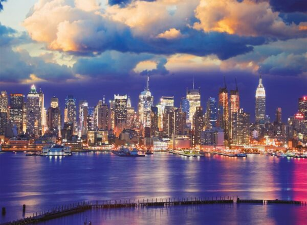 14639skyline_new_york__63957