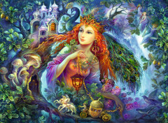 14693__Fairy_of_the_Forest__00902