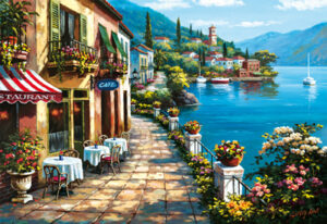 14814___Overlook_Cafe__13824