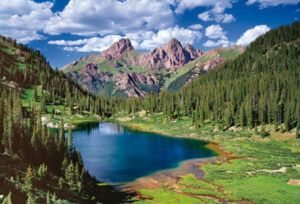 14829_needle_mountains_colorado__78976