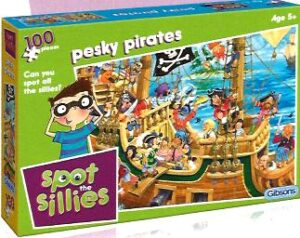 1500_Pesky_Pirates__84488