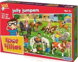 1502_Jolly_Jumpers__76310