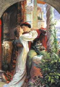 150410_romeo_and_juliet_1500piece__44951