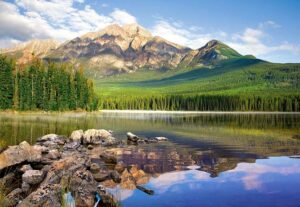 150595_pyramid_lake_jasper_canada_1500piece__12458