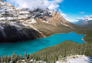 150922__Peyto_Lake_Banff_Nat_Park__55554