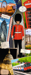 15148__London_Guardsman__48321