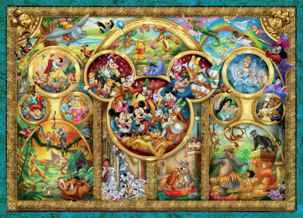 15266_the_best_disney_themes__65674