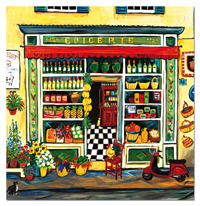 15316_Grocery_Shop__94903