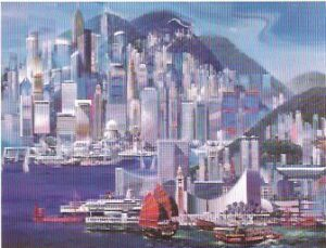 15573_hong_kong_scan__34358