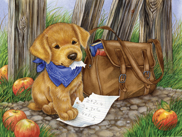 16052__the_dog_ate_my_homework__72299