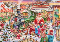 19345_1__The_Santa_Express_Latest_Pic__66153