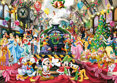 19553__Disney_all_Aboard_for_Christmas__43979