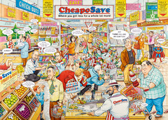 19587__The_Supermarket__60523