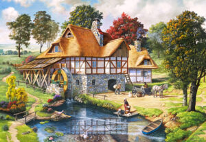 200498__Watermill_Cottage__67981