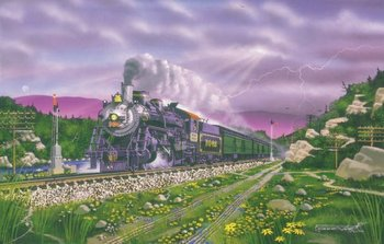 21311_thunder_in_the_ozarks_1000piece__50117