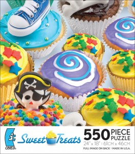 2376b_pirate_and_shoe_550piece__15876