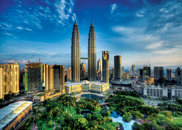 27075__Petronas_Twin_Towers_BEST__87912