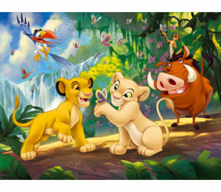 29530_Animal_Friends_Lion_King__17920