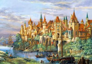 300174_city_of_rothenburg_3000piece__02721