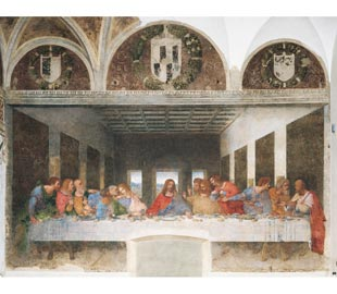 31447__The_Last_Supper_WEB__95815